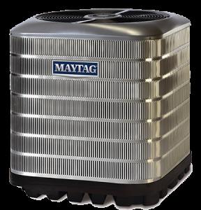 MAYTAG1200