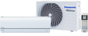 Panasonic climatiseur